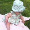Pinafore dresses  (6)